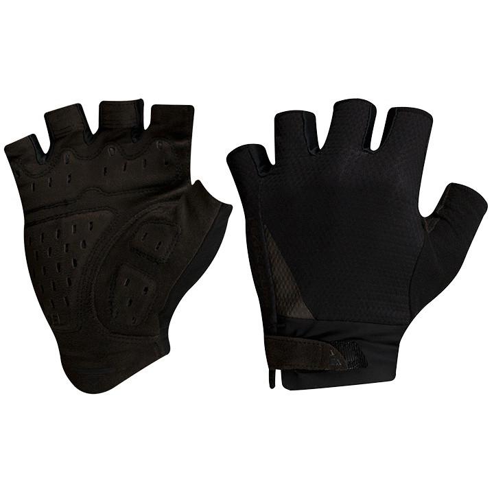 PEARL IZUMI Handschoenen Elite Gel handschoenen, voor heren, Maat M, Fietshandsc