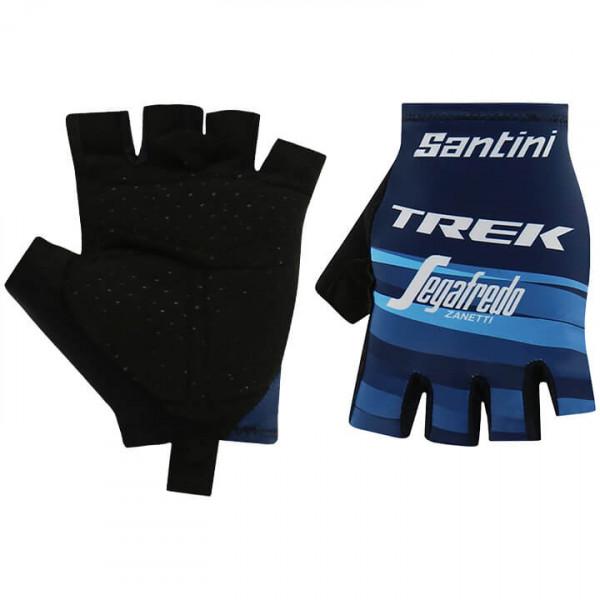 TREK-SEGAFREDO Damen Handschuhe 2019