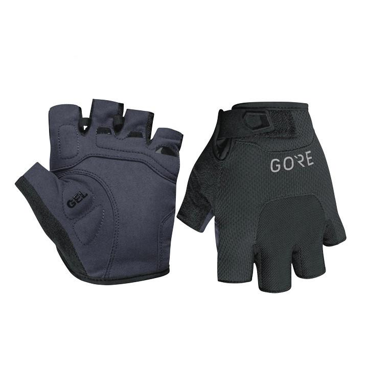 GORE Handschoenen C5 handschoenen, voor heren, Maat 7, Fietshandschoenen,