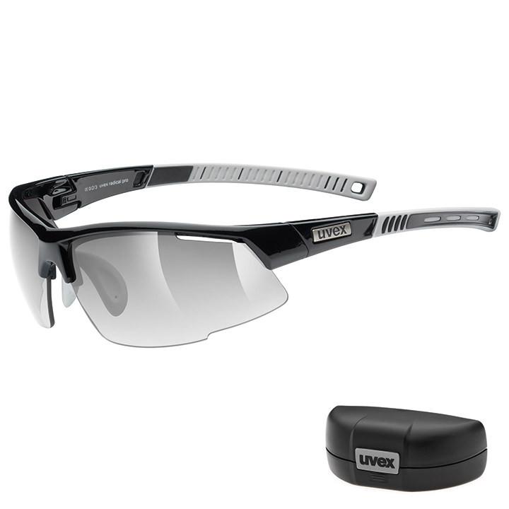 c84bce1b44f08b UVEX brillenset Radical Pro bril