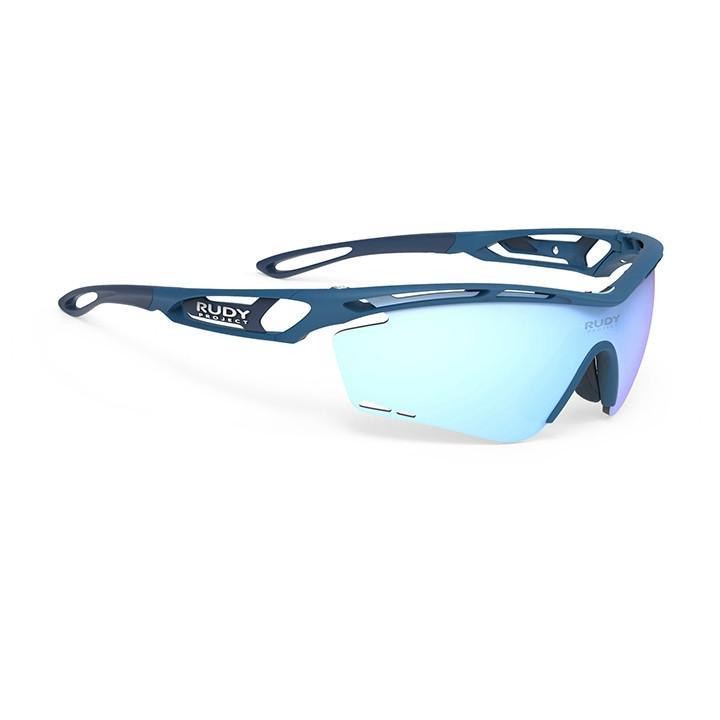 RUDY PROJECT FietsTralyx 2020 sportbril, Unisex (dames / heren), Sportbril, Fiet