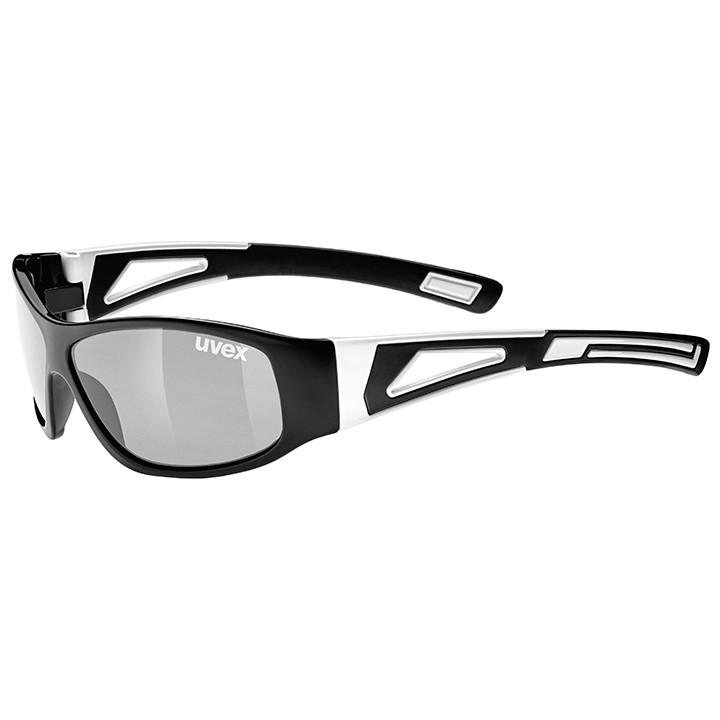 UVEX Kinderfietsbril Sportstyle 509 2020 kinderbrillenset