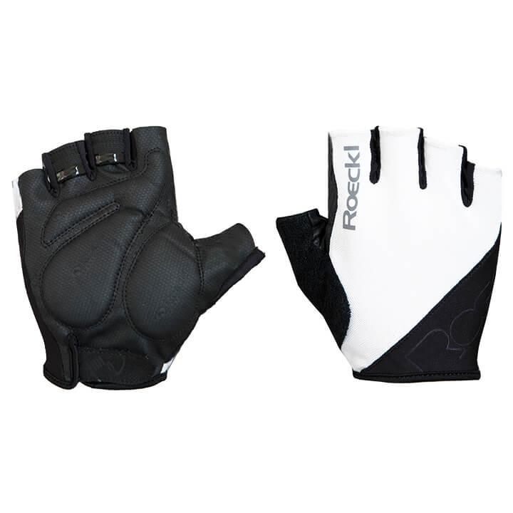 ROECKL Handschoenen Bologna handschoenen, voor heren, Maat 10, Fietshandschoenen