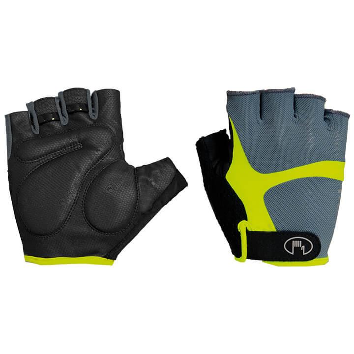 ROECKL Handschoenen Badi handschoenen, voor heren, Maat 11, Fiets handschoenen,