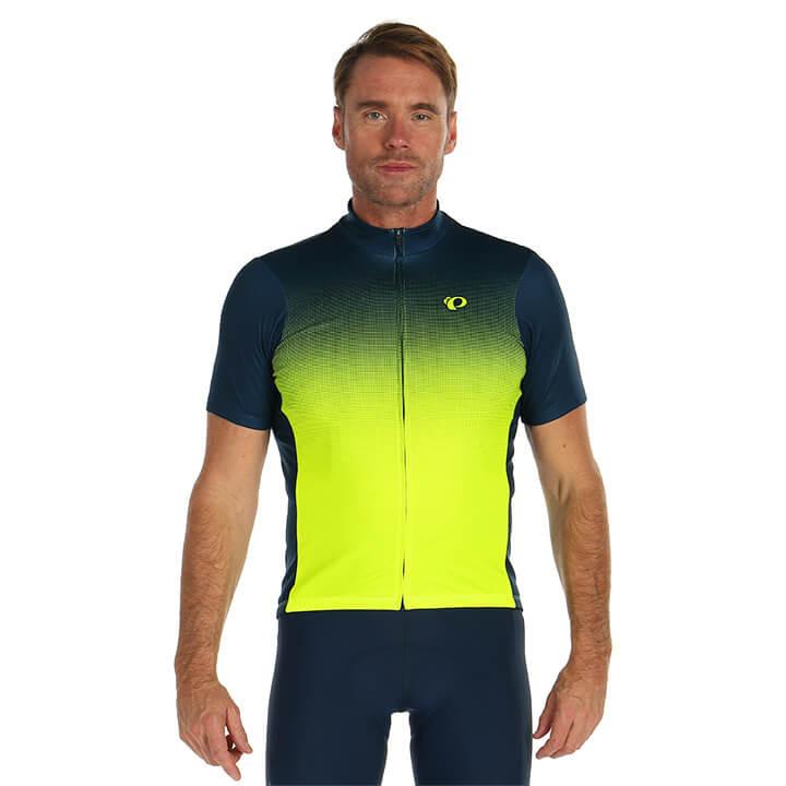 PEARL IZUMI Shirt met korte mouwen Select LTD fietsshirt met korte mouwen, voor