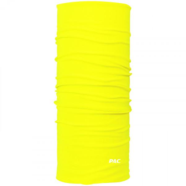 Original Multifunktionstuch Neon Yellow