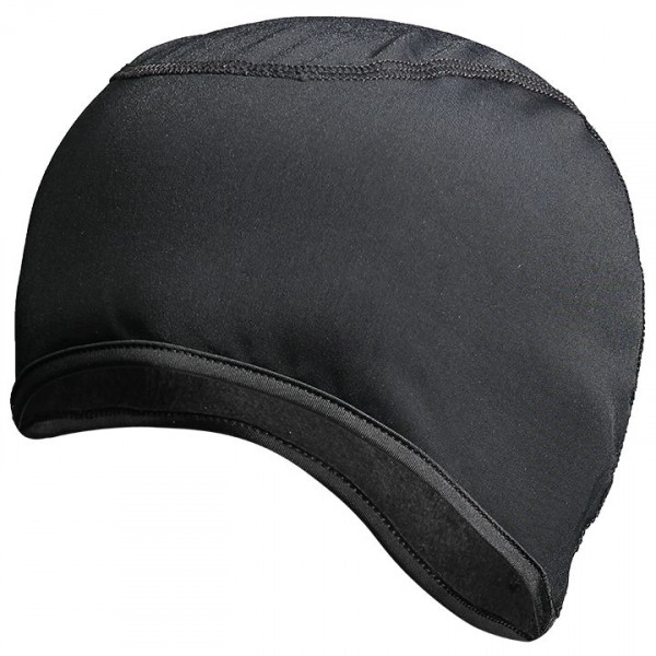 Helmunterzieher AS 10