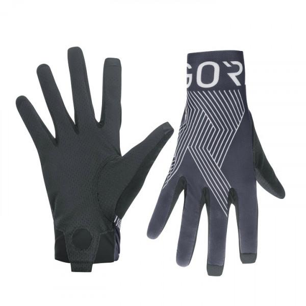 GORE Langfingerhandschuhe Pro
