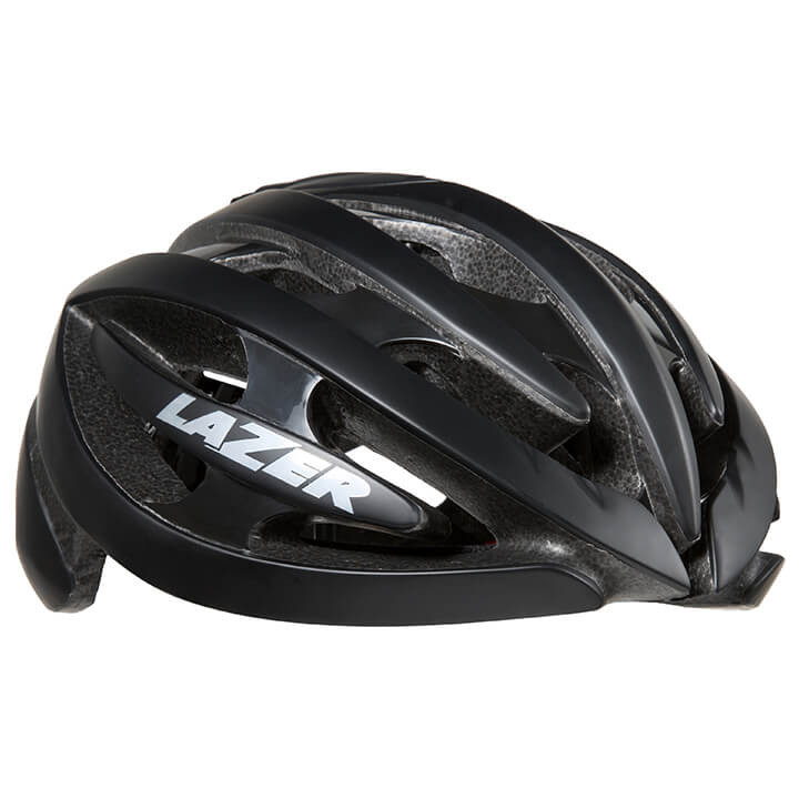 LAZER RaceGenesis fietshelm, Unisex (dames / heren), Maat M, Fietshelm, Fietsacc