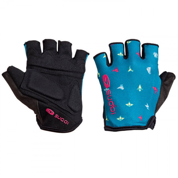 Damen Handschuhe Classic