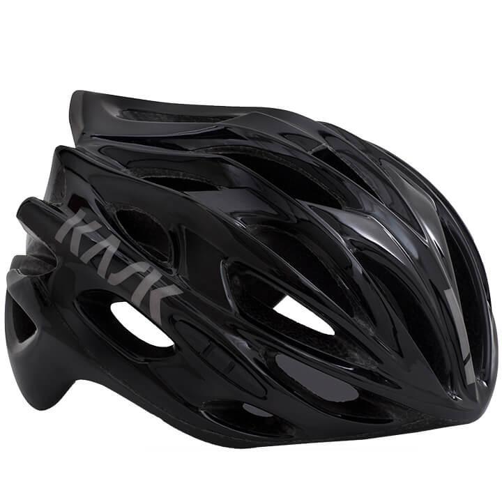 KASK RaceMojito X 2020 fietshelm, Unisex (dames / heren), Maat M, Fietshelm, Fie