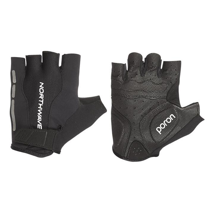 NORTHWAVE Flash handschoenen, voor heren, Maat 2XL, Fietshandschoenen,