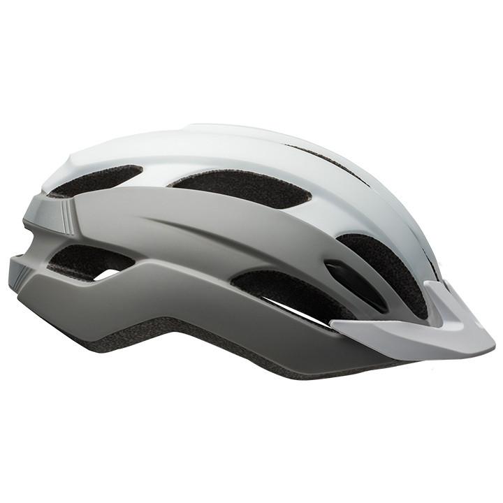 BELL Fietshelm Trace 2020 fietshelm, Unisex (dames / heren)