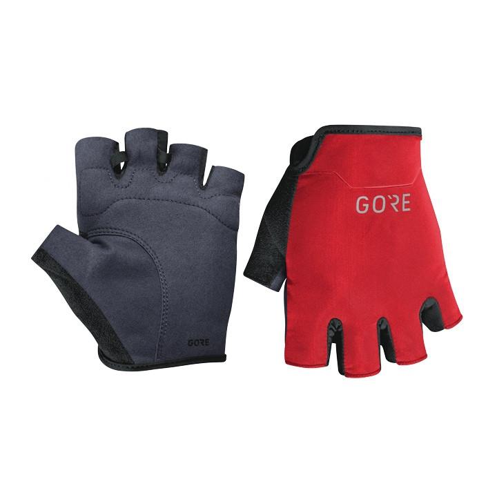 GORE Handschoenen C3 handschoenen, voor heren, Maat 7, Fietshandschoenen, Wielre