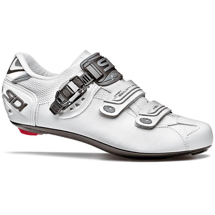 SIDI Racefietsschoenen Genius 7 raceschoenen, voor heren, Maat 41, Racefiets sch