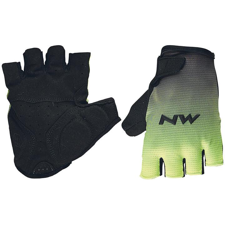 NORTHWAVE Handschoenen Blade 2 handschoenen, voor heren, Maat XL, Fietshandschoe