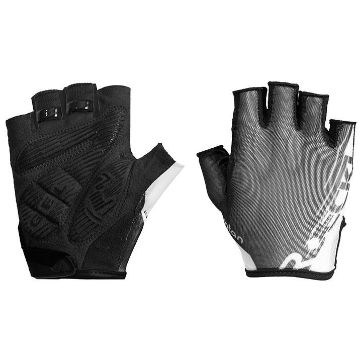 ROECKL Handschoenen Ilova handschoenen, voor heren, Maat 8, Wielerhandschoenen,