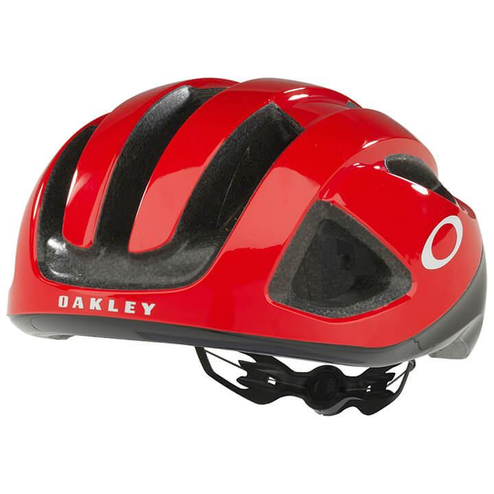 Oakley ARO3 red-line