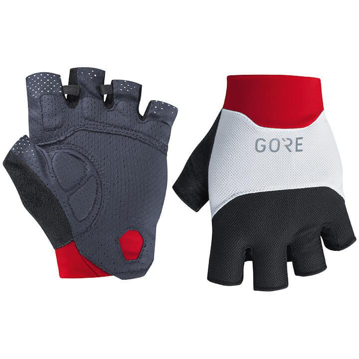 GORE Handschoenen C5 Vent handschoenen, voor heren, Maat 7, Fietshandschoenen, W