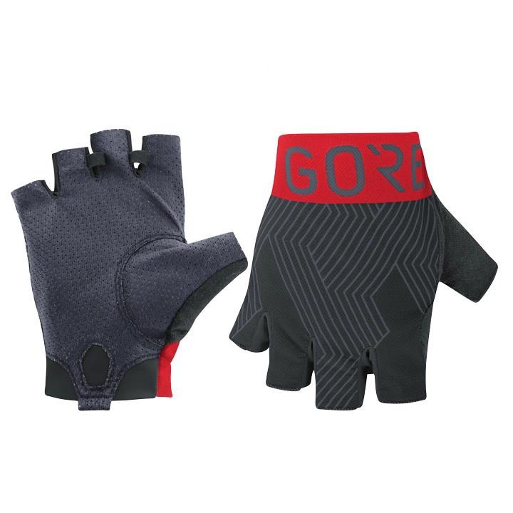 GORE Handschoenen Pro handschoenen, voor heren, Maat 7, Fietshandschoenen,