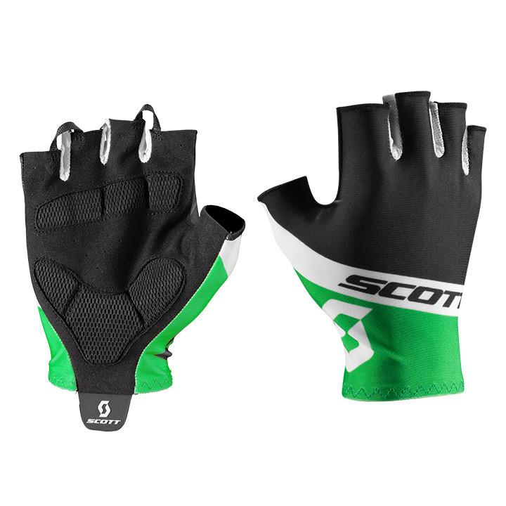 SCOTT RC Team handschoenen, voor heren, Maat S, Fietshandschoenen,