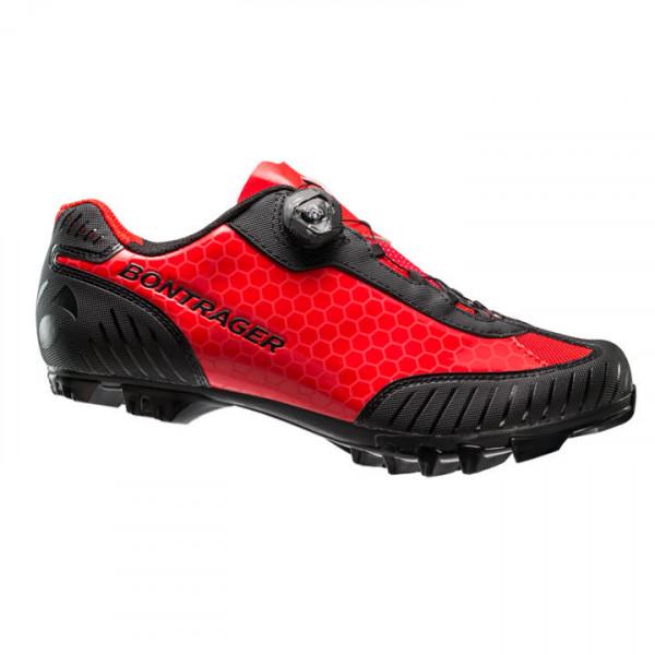 MTB-Schuhe Foray 2018
