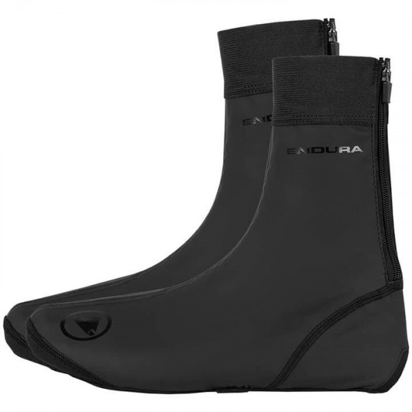 Regenüberschuhe FS260 Pro Slick II