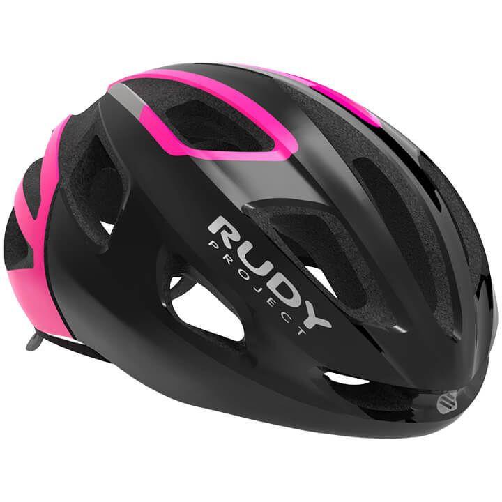 RUDY PROJECT DamesraceStrym 2020 fietshelm, Unisex (dames / heren)