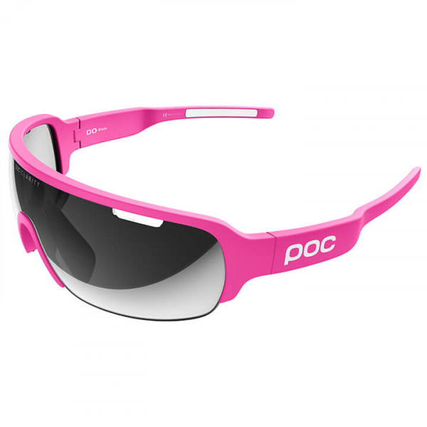 TEAM EF EDUCATION FIRST-DRAPAC Radsportbrille 2018