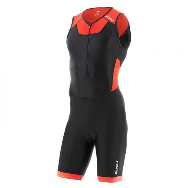 2XU Tri Suit ärmellos X-Vent jetztbilligerkaufen