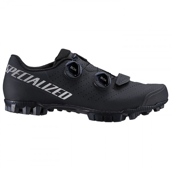 SPECIALIZED Racon 3.0 2020 Zapatillas BTT, para hombre, Talla 45, Zapatillas MTB