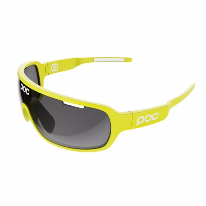 POC fietsbril Do Blade 2017 Cannondale sportbril, Unisex (dames / heren), Sportb