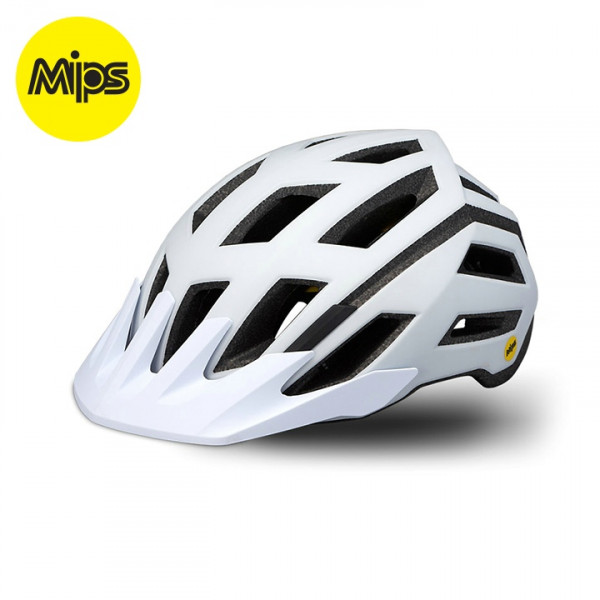 SPECIALIZED Tactic III 2020 Casco, Unisex (mujer / hombre), Talla L, Accesorios