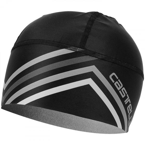 Damen Helmunterzieher Thermo Viva 2