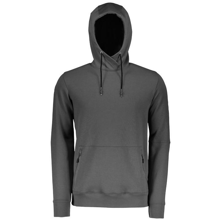 SCOTT Hoody Trail 80 hoody, voor heren, Maat M, MTB shirt, Mountainbike