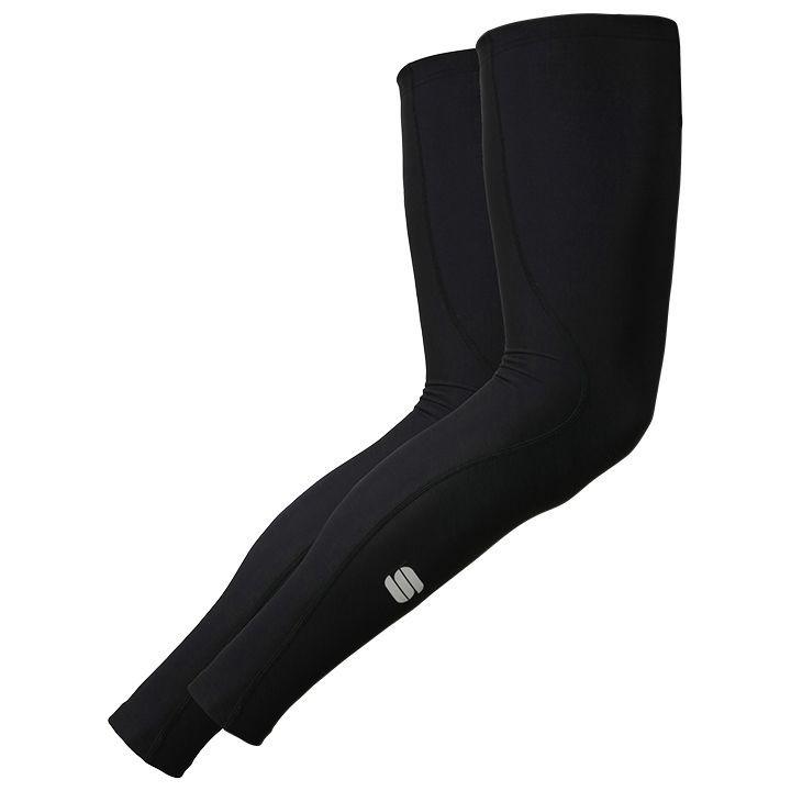 SPORTFUL Beenstukken beenstukken, voor heren, Maat XL, Beenwarmer, Wielerkleding