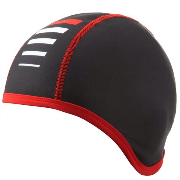 Helmunterzieher Code