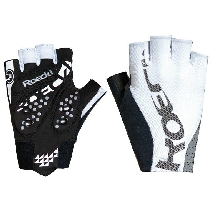 ROECKL Izu handschoenen, voor heren, Maat 10, Fietshandschoenen, Fietskleding