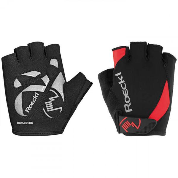 Handschuhe Baku