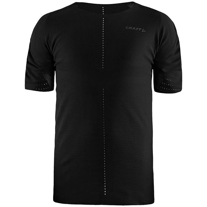 CRAFT fietsCTM onderhemd, voor heren, Maat L-XL, Onderhemd, Fiets kleding
