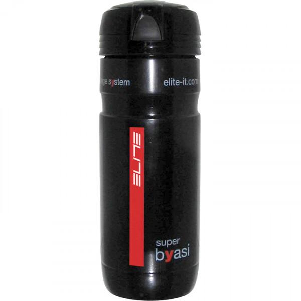 Boîte à outils Byasi 650 ml noire