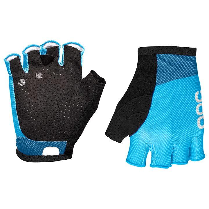 POC Handschoenen Essential Road Light handschoenen, voor heren, Maat S,