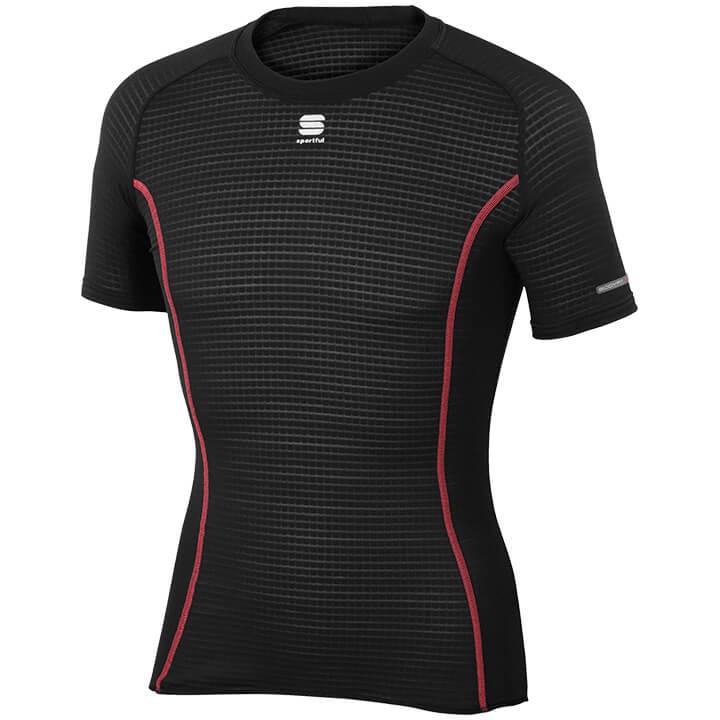 SPORTFUL FietsBodyfit Pro onderhemd, voor heren, Maat XL, Onderhemd,