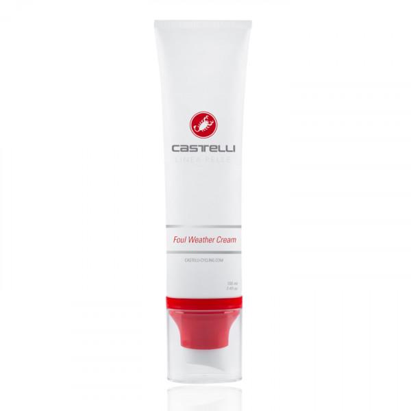 Crème protectrice Linea Pelle Foul Weather