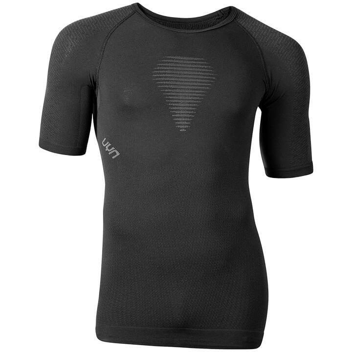 UYN FietsVisyon Light onderhemd, voor heren, Maat S-M, Onderhemd, Wielrenkleding