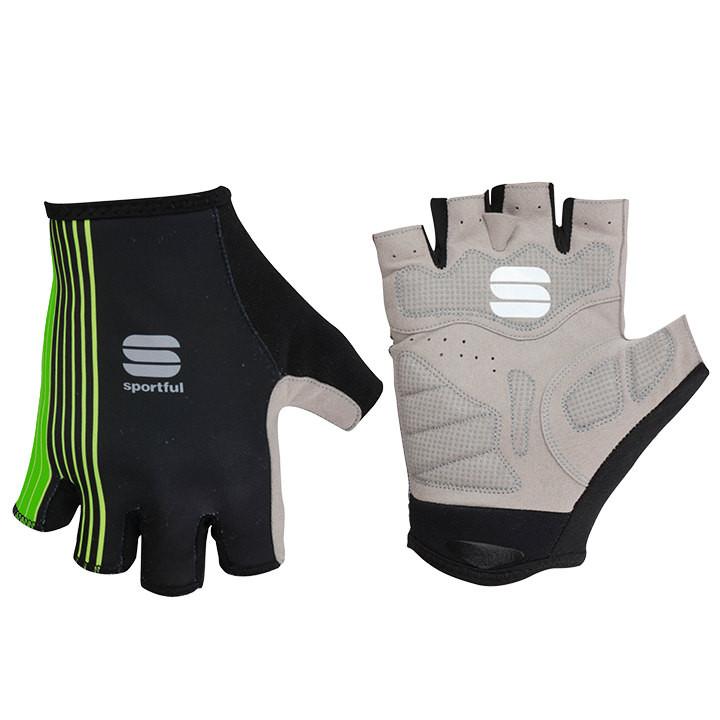 SPORTFUL Bodyfit Pro handschoenen, voor heren, Maat XL, Fietshandschoenen, Wiele