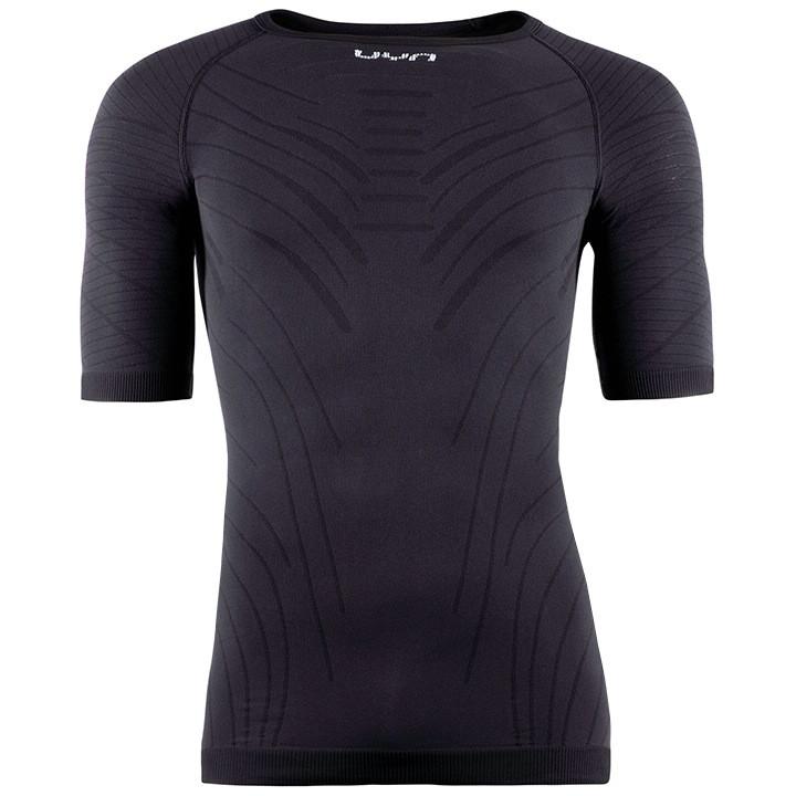 UYN FietsMotyon 2.0 onderhemd, voor heren, Maat S-M, Onderhemd, Wielrenkleding