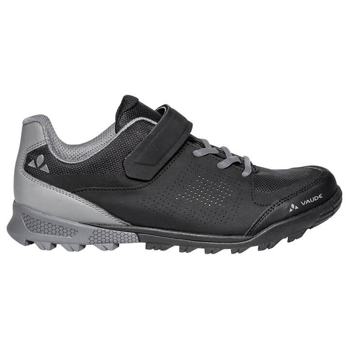 VAUDE Downieville Low 2019 MTB-schoenen, voor heren, Maat 47, Mountainbike