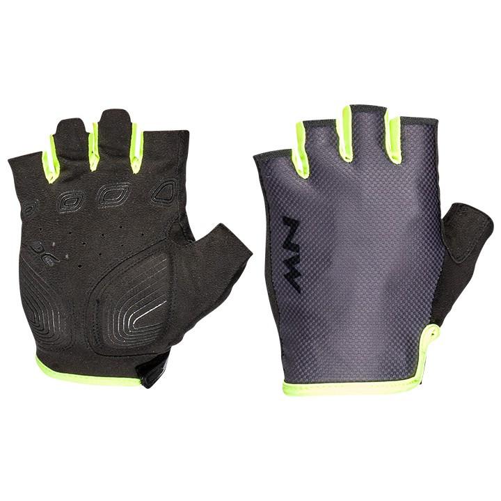 NORTHWAVE Handschoenen Active handschoenen, voor heren, Maat 2XL, Fietshandschoe