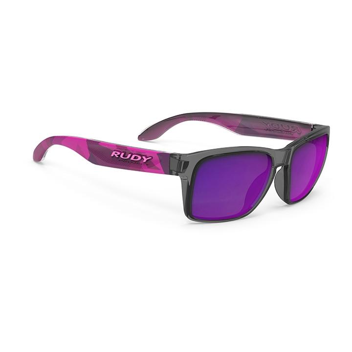 RUDY PROJECT DamesfietssportSpinhawk Slim 2020 bril, Unisex (dames / heren)